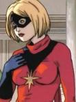 Ultragirl