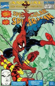 spectacular_spider-man_annual_11