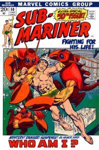sub-mariner-50