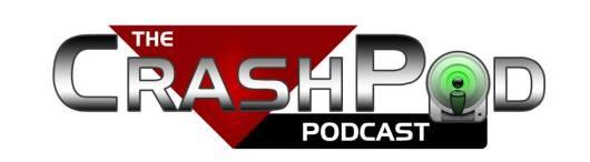 CrashPod-logo