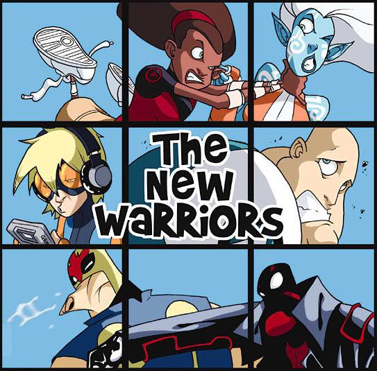 NewWarriorsv3